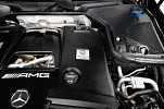Bild 8: Mercedes-amg gt 63 4matic+ AMG NIGHT - PAKET + TV  - Produktion 2020
