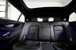 Bild 68: Mercedes-amg gt 63 4matic+ AMG NIGHT - PAKET + TV  - Produktion 2020