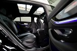 Bild 65: Mercedes-amg gt 63 4matic+ AMG NIGHT - PAKET + TV  - Produktion 2020