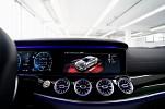 Bild 43: Mercedes-amg gt 63 4matic+ AMG NIGHT - PAKET + TV  - Produktion 2020
