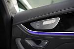 Bild 66: Mercedes-amg gt 63 4matic+ AMG NIGHT - PAKET + TV  - Produktion 2020