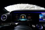 Bild 52: Mercedes-amg gt 63 4matic+ AMG NIGHT - PAKET + TV  - Produktion 2020