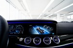 Bild 76: Mercedes-amg gt 63 4matic+ AMG NIGHT - PAKET + TV  - Produktion 2020