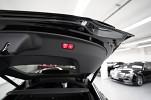 Bild 85: Mercedes-amg gt 63 4matic+ AMG NIGHT - PAKET + TV  - Produktion 2020