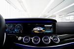 Bild 55: Mercedes-amg gt 63 4matic+ AMG NIGHT - PAKET + TV  - Produktion 2020