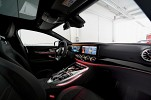 Bild 60: Mercedes-amg gt 63 4matic+ AMG NIGHT - PAKET + TV  - Produktion 2020