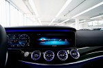 Bild 57: Mercedes-amg gt 63 4matic+ AMG NIGHT - PAKET + TV  - Produktion 2020