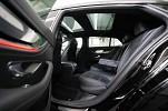 Bild 71: Mercedes-amg gt 63 4matic+ AMG NIGHT - PAKET + TV  - Produktion 2020