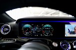 Bild 59: Mercedes-amg gt 63 4matic+ AMG NIGHT - PAKET + TV  - Produktion 2020