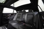 Bild 69: Mercedes-amg gt 63 4matic+ AMG NIGHT - PAKET + TV  - Produktion 2020