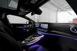 Bild 48: Mercedes-amg gt 63 4matic+ AMG NIGHT - PAKET + TV  - Produktion 2020