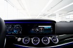 Bild 56: Mercedes-amg gt 63 4matic+ AMG NIGHT - PAKET + TV  - Produktion 2020