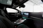 Bild 62: Mercedes-amg gt 63 4matic+ AMG NIGHT - PAKET + TV  - Produktion 2020