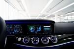 Bild 27: Mercedes-amg gt 63 4matic+ AMG NIGHT - PAKET + TV  - Produktion 2020