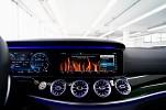 Bild 17: Mercedes-amg gt 63 4matic+ AMG NIGHT - PAKET + TV  - Produktion 2020
