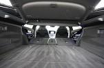 Bild 84: Mercedes-amg gt 63 4matic+ AMG NIGHT - PAKET + TV  - Produktion 2020
