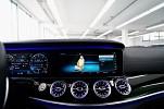 Bild 24: Mercedes-amg gt 63 4matic+ AMG NIGHT - PAKET + TV  - Produktion 2020