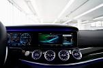 Bild 28: Mercedes-amg gt 63 4matic+ AMG NIGHT - PAKET + TV  - Produktion 2020