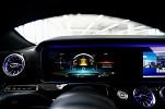 Bild 53: Mercedes-amg gt 63 4matic+ AMG NIGHT - PAKET + TV  - Produktion 2020