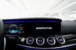 Bild 15: Mercedes-amg gt 63 4matic+ AMG NIGHT - PAKET + TV  - Produktion 2020