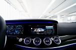 Bild 78: Mercedes-amg gt 63 4matic+ AMG NIGHT - PAKET + TV  - Produktion 2020