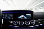Bild 79: Mercedes-amg gt 63 4matic+ AMG NIGHT - PAKET + TV  - Produktion 2020