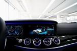 Bild 25: Mercedes-amg gt 63 4matic+ AMG NIGHT - PAKET + TV  - Produktion 2020