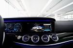Bild 74: Mercedes-amg gt 63 4matic+ AMG NIGHT - PAKET + TV  - Produktion 2020