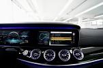 Bild 29: Mercedes-amg gt 63 4matic+ AMG NIGHT - PAKET + panoramadach + tv