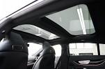Bild 14: Mercedes-amg gt 63 4matic+ AMG NIGHT - PAKET + panoramadach + tv