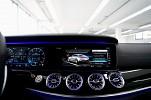 Bild 81: Mercedes-amg gt 63 4matic+ AMG NIGHT - PAKET + panoramadach + tv