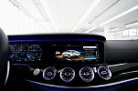 Bild 52: Mercedes-amg gt 63 4matic+ AMG NIGHT - PAKET + panoramadach + tv
