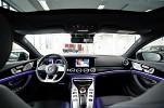 Bild 30: Mercedes-amg gt 63 4matic+ AMG NIGHT - PAKET + panoramadach + tv