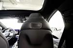 Bild 71: Mercedes-amg gt 63 4matic+ AMG NIGHT - PAKET + panoramadach + tv