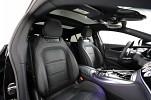 Bild 21: Mercedes-amg gt 63 4matic+ AMG NIGHT - PAKET + panoramadach + tv