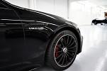 Bild 8: Mercedes-amg gt 63 4matic+ AMG NIGHT - PAKET + panoramadach + tv