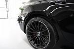 Bild 13: Mercedes-amg gt 63 4matic+ AMG NIGHT - PAKET + panoramadach + tv