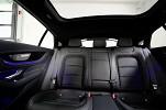 Bild 69: Mercedes-amg gt 63 4matic+ AMG NIGHT - PAKET + panoramadach + tv