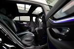 Bild 66: Mercedes-amg gt 63 4matic+ AMG NIGHT - PAKET + panoramadach + tv