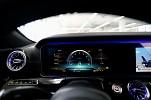 Bild 55: Mercedes-amg gt 63 4matic+ AMG NIGHT - PAKET + panoramadach + tv