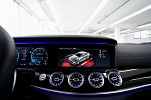 Bild 44: Mercedes-amg gt 63 4matic+ AMG NIGHT - PAKET + panoramadach + tv