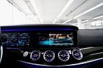 Bild 74: Mercedes-amg gt 63 4matic+ AMG NIGHT - PAKET + panoramadach + tv