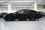 Bild 3: Mercedes-amg gt 63 4matic+ AMG NIGHT - PAKET + panoramadach + tv