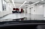 Bild 32: Mercedes-amg gt 63 4matic+ AMG NIGHT - PAKET + panoramadach + tv