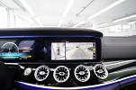 Bild 38: Mercedes-amg gt 63 4matic+ AMG NIGHT - PAKET + panoramadach + tv