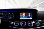 Bild 18: Mercedes-amg gt 63 4matic+ AMG NIGHT - PAKET + panoramadach + tv
