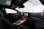 Bild 61: Mercedes-amg gt 63 4matic+ AMG NIGHT - PAKET + panoramadach + tv