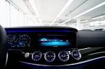 Bild 58: Mercedes-amg gt 63 4matic+ AMG NIGHT - PAKET + panoramadach + tv