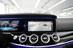 Bild 36: Mercedes-amg gt 63 4matic+ AMG NIGHT - PAKET + panoramadach + tv