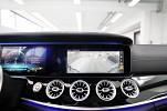 Bild 35: Mercedes-amg gt 63 4matic+ AMG NIGHT - PAKET + panoramadach + tv